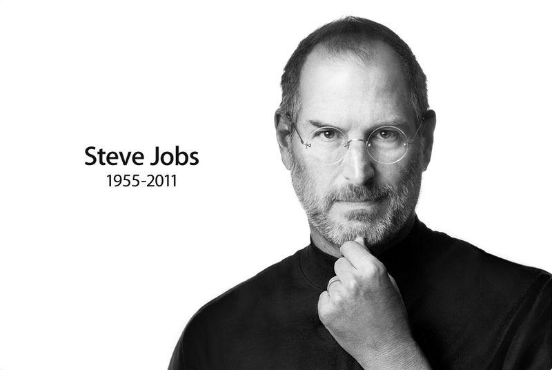 Jobs2